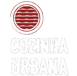 Cozinha Urbana - Urban and Asian inspired Restaurant at Tings Lisbon in Graca - the hotel at one of the best locations in Lisbon.
